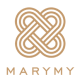 Logo MaryMy.vn